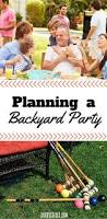 492 best party time images on pinterest fourth of july red