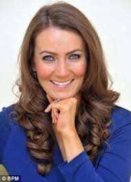 kate middleton s shocking new hairstyle 5 steps to kate middleton s new haircut how you can copy the