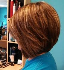 front and back of inverted bob hair shaggy short bob hairstyles 2015 back view hairstyles