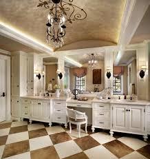 disability bathroom design gooosen com top home decor color trends bathroom design your lifestyle peter salerno incs best bath award winner credit rymwid photo bathroom