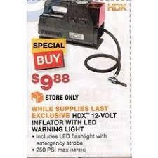 home depot black friday battery deals eveready gold alkaline aa batteries 24 pk 3 88 home depot