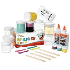 amazon com chemistry science toys u0026 games