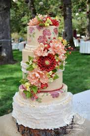 Country Chic Wedding 290 Best Country Chic Rustic Weddings Images On Pinterest