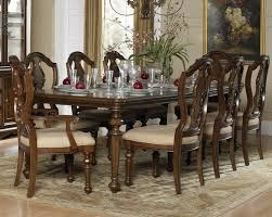 inexpensive dining room sets kitchen ideas cheap dining room table and chairs dining room sets