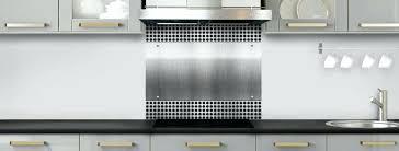 fond de cuisine plaque aluminium pour cuisine conceptkicker co