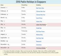 calendar 2017 singapore december sitezen co