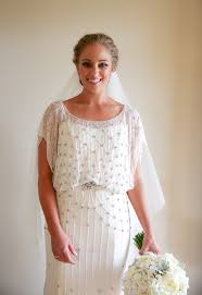 packham wedding dress prices packham bardot wedding dress on sale 55