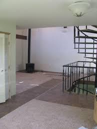 2 bedroom apartments in erie pa bedroom top 2 bedroom apartments for rent in erie pa designs and