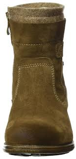 buy boots worldwide shipping tamaris s 26078 ankle boots s shoes buy tamaris