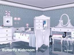 Butterfly Kids Room by Flovv U0027s Butterfly Kidsroom