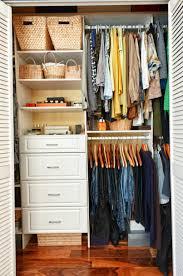 Closetmaid Systems Bedroom Fabulous Walk In Closet Design Ideas Master Bedroom