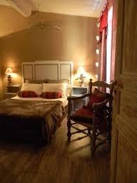chambre d hote torreilles bed breakfast torreilles le paillé de torreilles