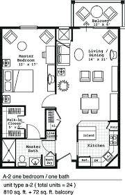 floor plans com senior living floor plans wellington at hershey s mill