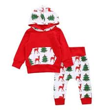 baby christmas 20 best baby christmas for 2017 girl and boy christmas