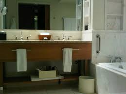 bathroom vanity and top interior design ideas