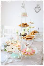 26 best high tea for hamlin images on pinterest kitchen high