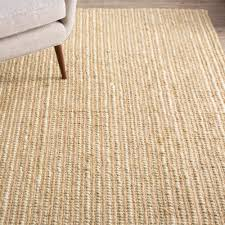 Coral Colored Area Rugs by Simple Coral Colored Area Rugs Attractive Rug Color At Studio