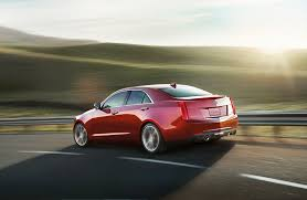 New Cadillac Elmiraj Price New Cadillac Ceo Says Company Won U0027t Back Off From High Sticker Prices