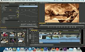 adobe premiere pro zip adobe premiere pro cc 2018 download softkin download new