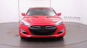 hyundai genesis las vegas 2015 used hyundai genesis coupe 2dr 3 8l automatic w gray seats at