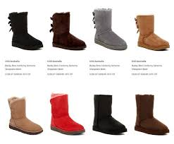 ugg sale at nordstrom ugg black friday sale save up to 50 free tastes