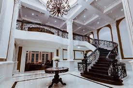 home interiors mississauga mississauga mansion to be auctioned at a discount toronto