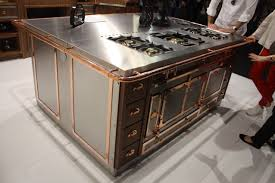 stainless steel countertops perfect for hardworking stylish kitchens view in gallery