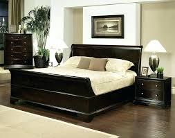 Bed Frame Craigslist Bedroom Sets Craigslist Bedroom Headboard Bed Frame