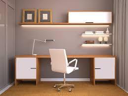 fabriquer bureau sur mesure de travail pour bureau sur mesure 0 avec fabriquer un pinteres et