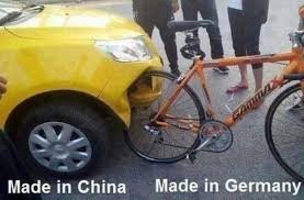 Car Accident Memes - bicycle car accident funny pictures quotes memes funny images