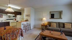 1 Bedroom Apartments San Antonio Brigadoon Apartments Rentals San Antonio Tx Apartments Com