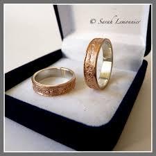 mariage steunk alliance mariage steunk recherche alliance