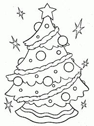 free printable christmas colouring pages babsmartin