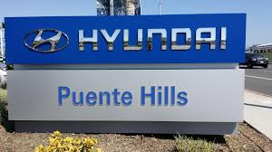 welcome to gale toyota toyota puente hills hyundai u2013 hyundai dealership with new and used car