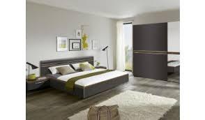 nolte schlafzimmer nolte germersheim möbel schlafzimmer möbelhaus röthing nolte