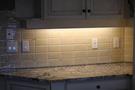decorative tile inserts kitchen backsplash kitchen backsplash current trends white cabinets floor color