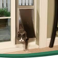 pet door in sliding glass sliding door with dog door as excellent investment homes network