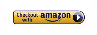 amazon black friday scam amazon why ebay