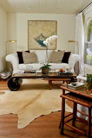 interior home design pictures 63 best houston homes images on houston home design and