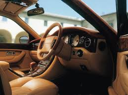 bentley 2005 interior bentley arnage limousine specs 2005 2006 2007 2008 2009