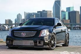 cadillac cts gas mileage 2012 cadillac cts v cool customer gm high tech performance