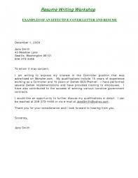 accounting 2 homework help application of scholarship essay