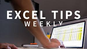 Excel Spreadsheet Courses Online Business Software Online Courses Training And Tutorials On