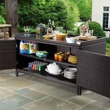 Buffet Sideboard Table by Sideboards Amazing Outdoor Buffet Sideboard Outdoor Buffet