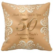 50th anniversary gift ideas for parents wedding anniversary gifts traditional 50th wedding anniversary
