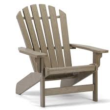 Patio Chaise Lounge Chair by Furniture Adirondack Rocking Chairs Patio Chaise Lounge Chairs