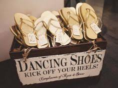 wedding flip flops flip flops for wedding guests pinteres