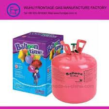 disposable helium tank china 50 balloon kit disposable gas cylinder helium tank china