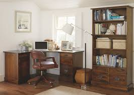 laura computer desk with hutch how to make the most of a small living space laura ashley blog
