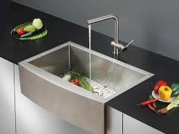 Kitchen Sink Set by 74 Best Kitchen And Bathroom Sinks Images On Pinterest Bathroom